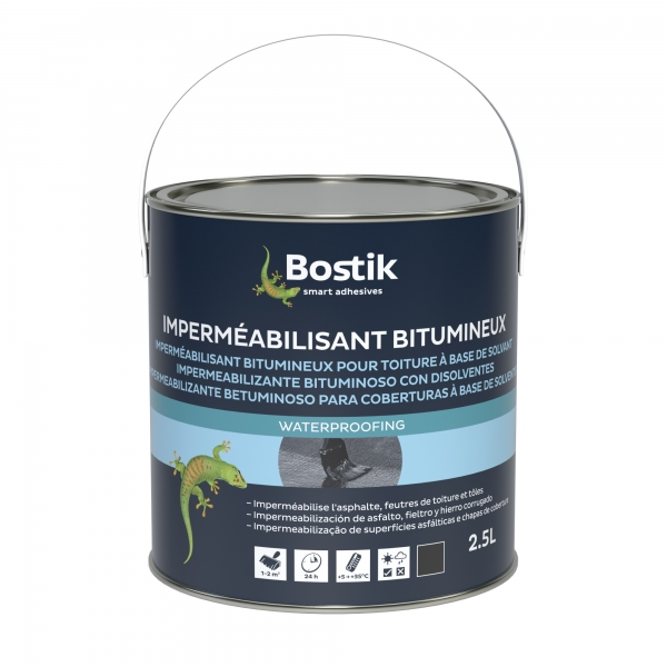 30612541_BOSTIK_IMPERMEABILISANT BITUMINEUX _Packaging_avant_HD