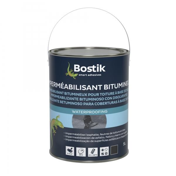 30612543_BOSTIK_IMPERMEABILISANT BITUMINEUX _Packaging_avant_HD