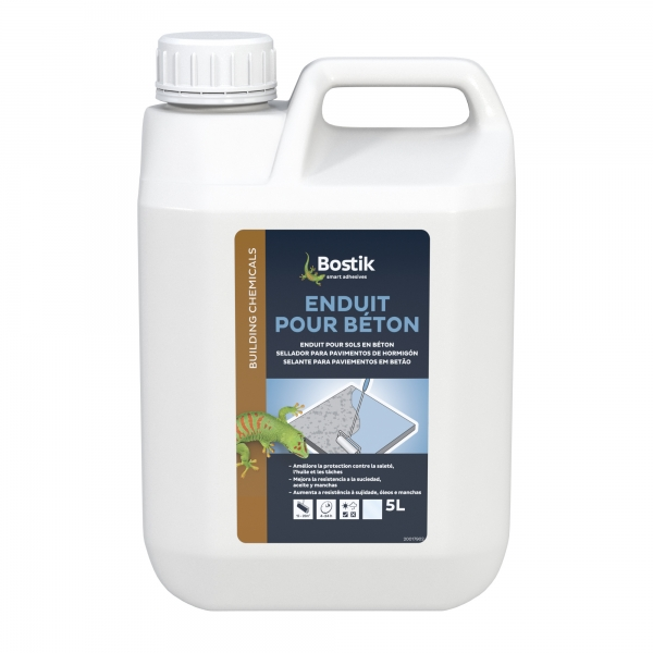 30612886_Bostik_ENDUIT POUR BETON_5L_packaging_avant_HD