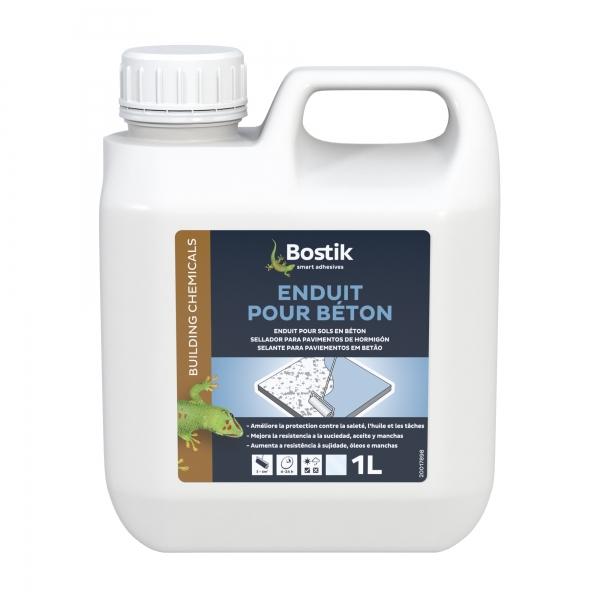 30612884_Bostik_ENDUIT POUR BETON_1L_packaging_avant_HD