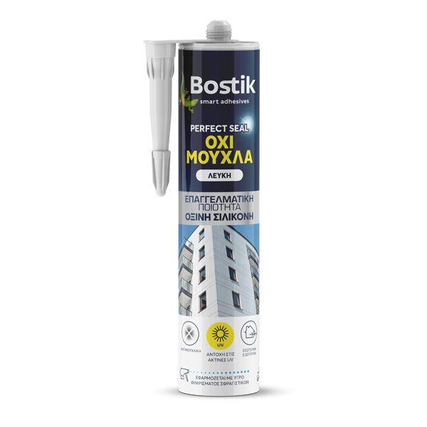 Bostik DIY Greece Perfect Seal No Mold product teaser 600x600