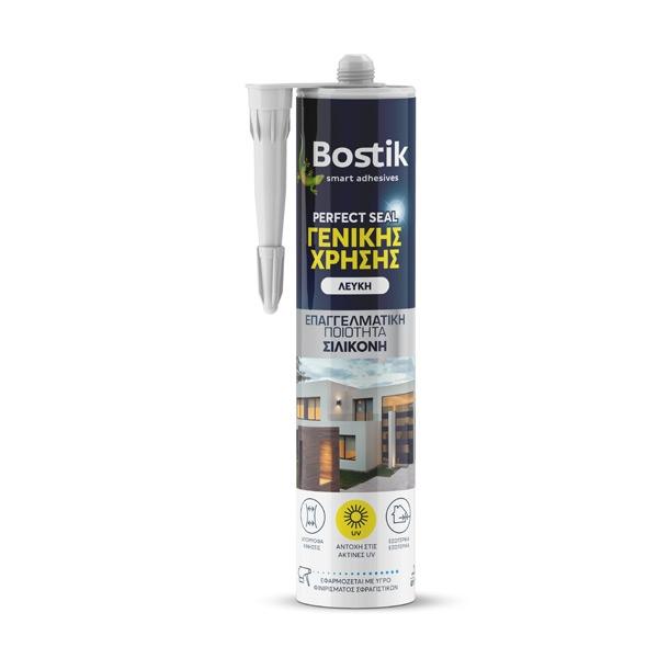 Bostik DIY Greece Perfect Seal Universal product teaser 600x600