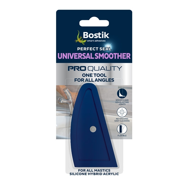 Bostik DIY Greece Sealing Perfect Seal Multi Smoother product teaser 600x600