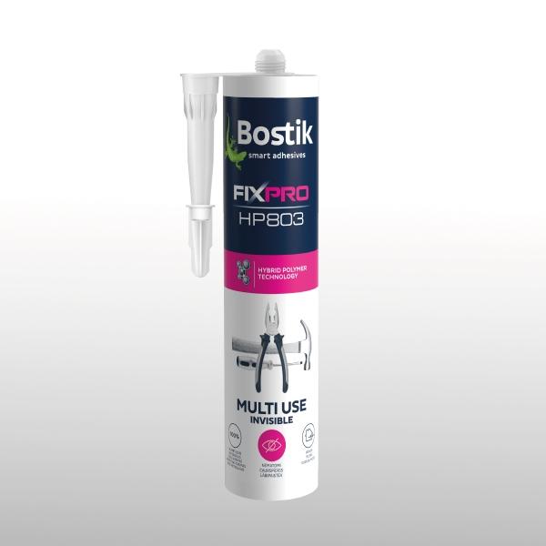 Bostik-DIY-Latvia-Fixpro-Multi-Use-Invisible-product-image