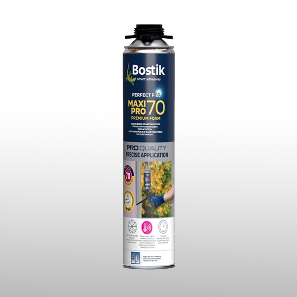 Bostik-DIY-Latvia-Perfect-Fill-Maxi-Pro-70-Foam-product-image