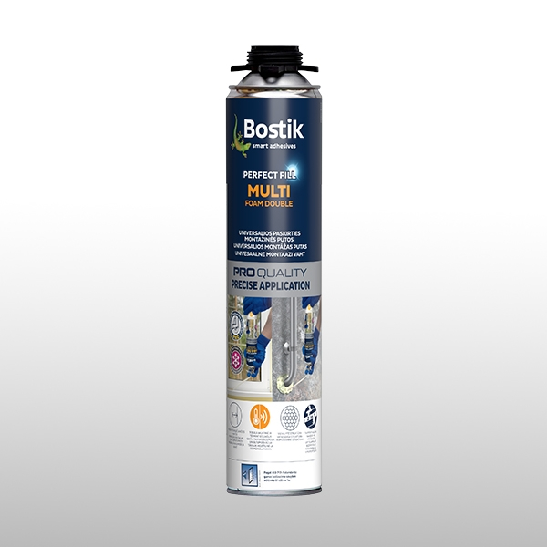 Bostik-DIY-Latvia-Perfect-Fill-Multi-Foam-Double-product-image