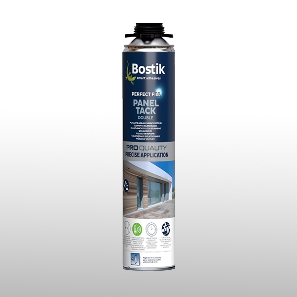 Bostik-DIY-Latvia-Perfect-Fill-Panel-Tack-Foam-Double-product-image