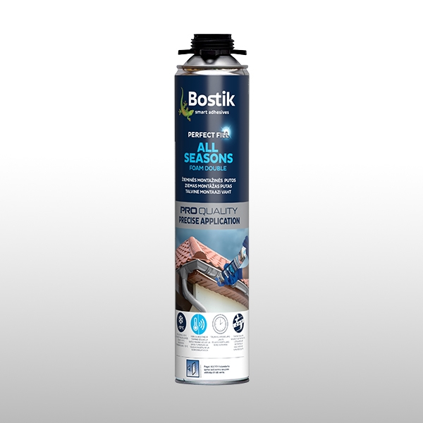 Bostik-DIY-Latvia-Perfect-Fill-All-Season-Foam-Double-product-image