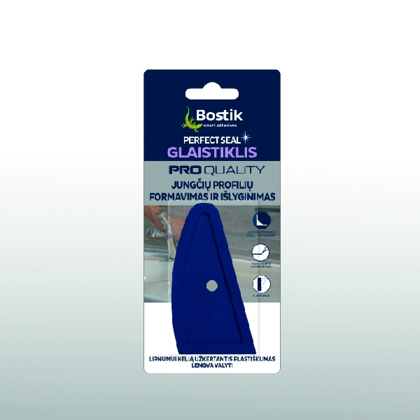 Bostik-DIY-Latvia-Perfect-Seal-Multi-Smoother-product-image