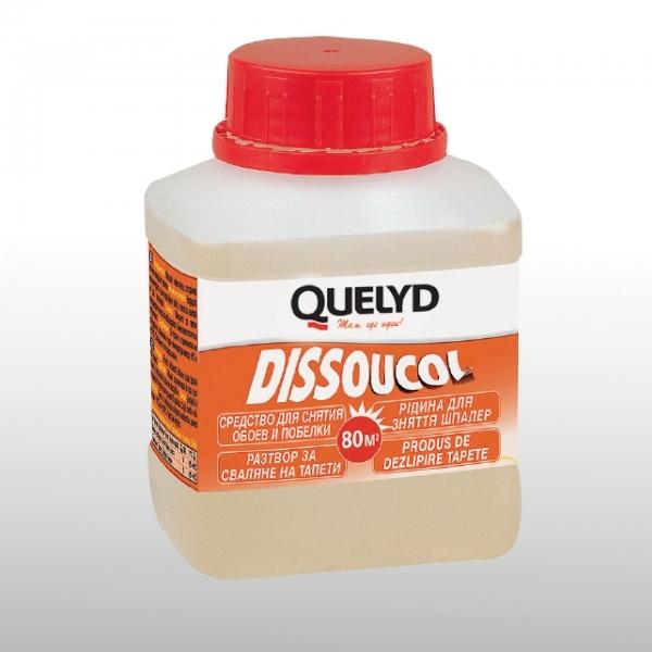 Bostik-DIY-Latvia-Wallpaper-Adhesives-Quelyd-Disscoucol-product-image