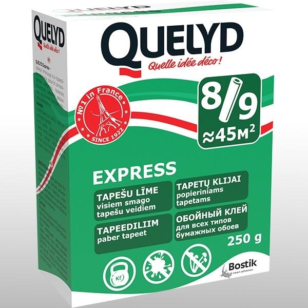 Bostik-DIY-Latvia-Wallpaper-Adhesives-Quelyd-Express-product-image