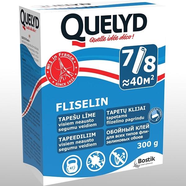 Bostik-DIY-Latvia-Wallpaper-Adhesives-Quelyd-Fliselin-product-image