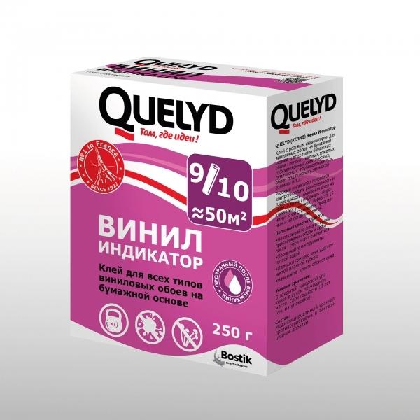 Bostik-DIY-Latvia-Wallpaper-Adhesives-Quelyd-Indicator-product-image
