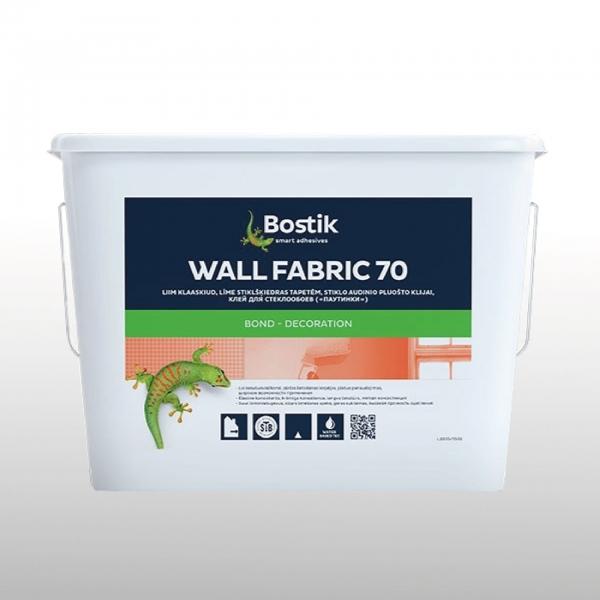 Bostik-DIY-Lituania-Wallpaper-Adhesives-Bostik-Wall-Fabric-product-image