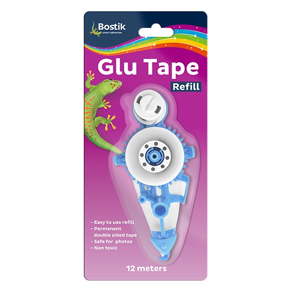 Bostik-DIY-Thailand-Stationery-Craft-Glu-Tape-12m-refill