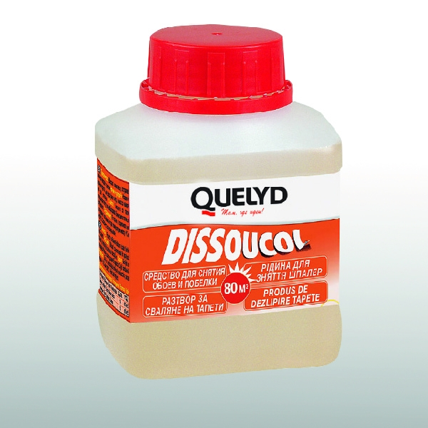 Bostik-DIY-Ukraine-Wallpaper-Adhesives-Quelyd-Dissoucol-product-image