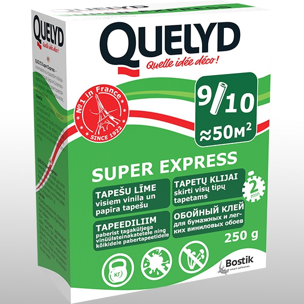 Bostik-DIY-Ukraine-Wallpaper-Adhesives-Quelyd-Super-Express-product-image