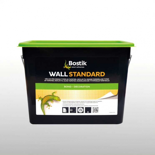 Bostik-DIY-Ukraine-Wallpaper-Adhesives-Wall-Standard-product-image