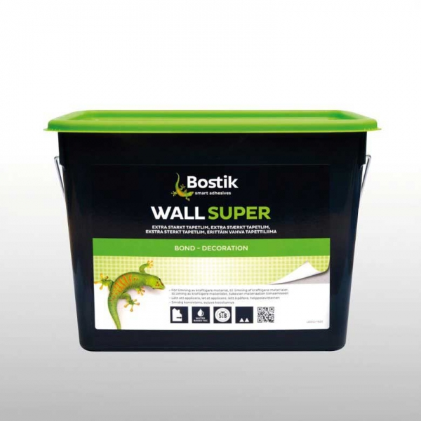 Bostik-DIY-Ukraine-Wallpaper-Adhesives-Wall-Super-product-image