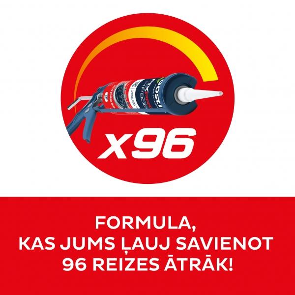 Bostik DIY Latvia Fixpro Express product image 3
