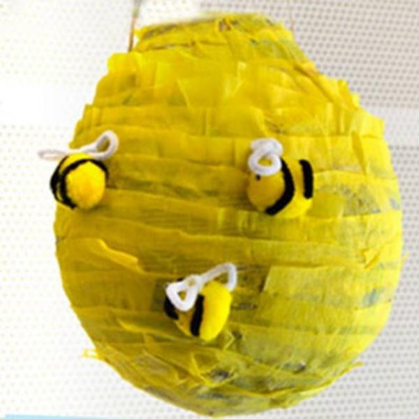 Bostik-DIY-Australia-tutorial-bee-hive-step-6_0.jpg