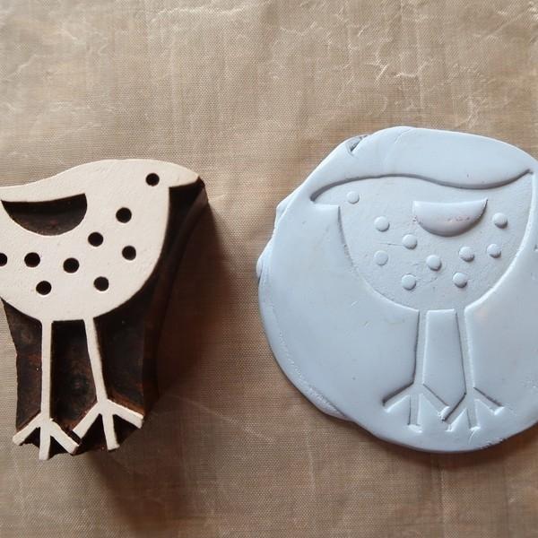 Bostik DIY Singapore Ideas That Stick Simple Reverse Prints step 2