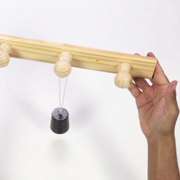 Bostik DIY United Kingdom Ideas Inspiration Repair Wooden Coat Rac banner