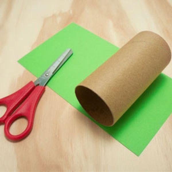 Bostik DIY Singapore Ideas That Stick Frog stap 2