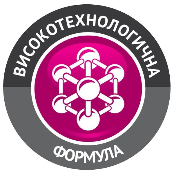 Bostik DIY Bulgaria Perfect Fill Multi Foam Double product image