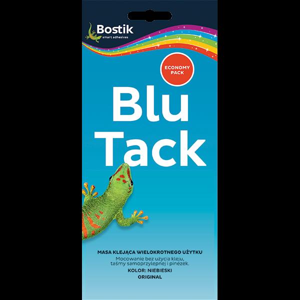 Bostik DIY Poland Stationery Blu Tack product image