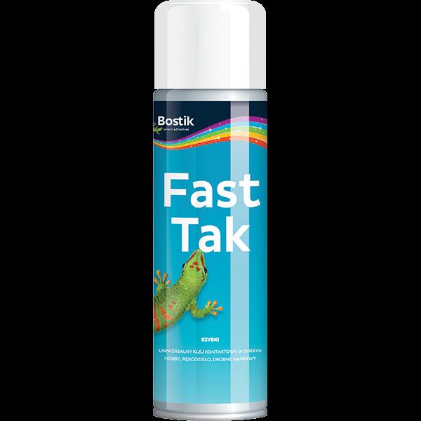 Bostik DIY Poland Stationery Fast Tak product image
