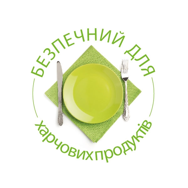 Bostik DIY Ukraine Perfect Seal Always Clean product image