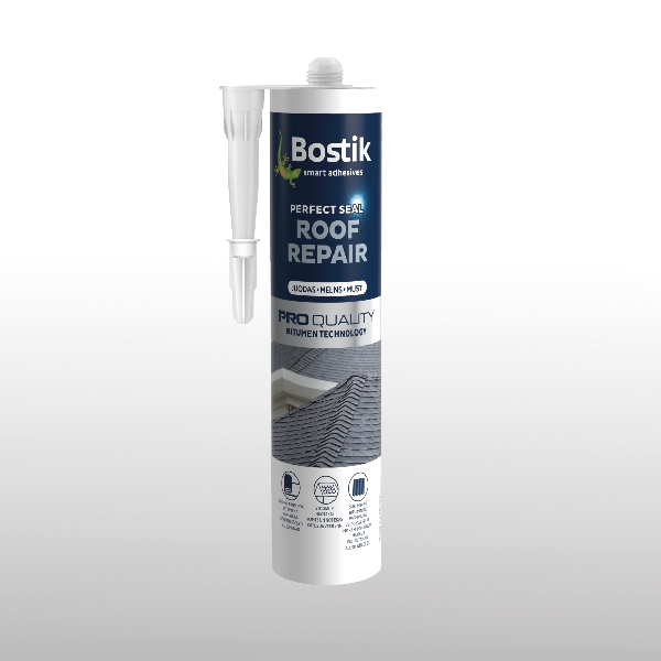 Bostik DIY Latvia Perfect Seal - Roof Repair product image