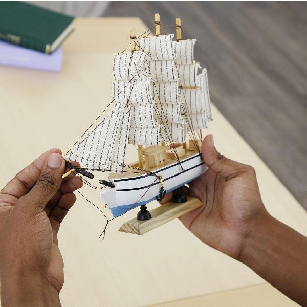 Bostik DIY Fix & Flash Pen Device Greece Application Boat