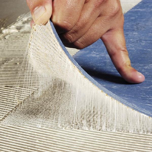 Bostik DIY France coller au sol colles sol souple range teaser image
