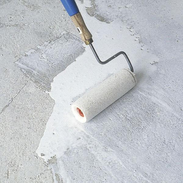Bostik DIY France preparation du sol impermeabilisation range teaser image
