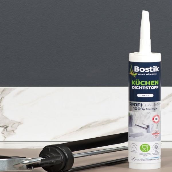 Bostik DIY Germany tutorial Restore the product banner image