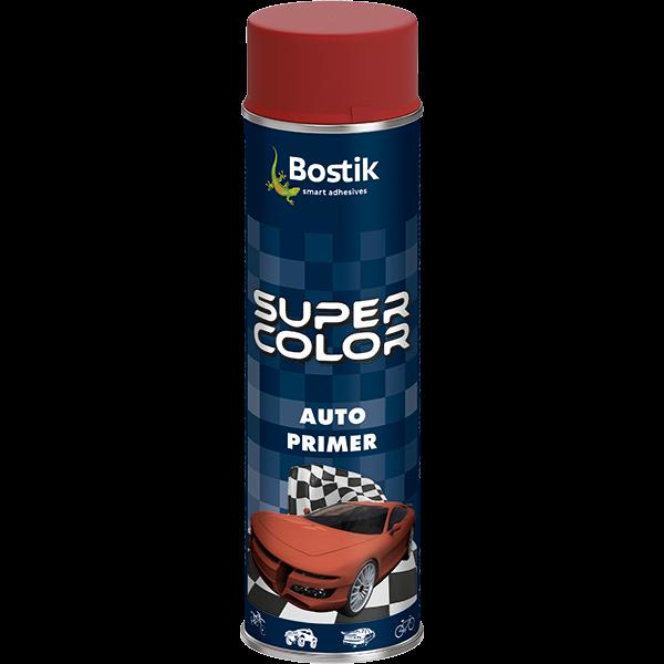Bostik DIY Poland Super Color Auto Primer product image