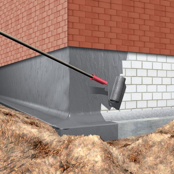Bostik DIY etancheite membrane impermeabilisation range teaser image