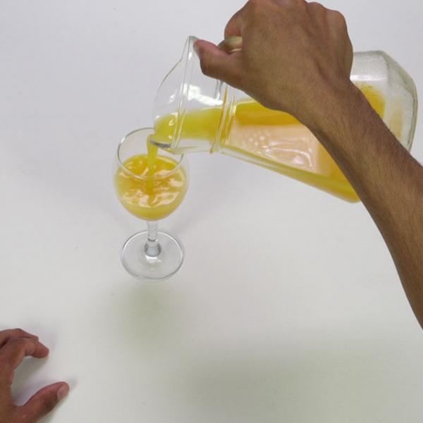 Bostik DIY Australia Ideas Inspiration Repair a Broken Glass banner image