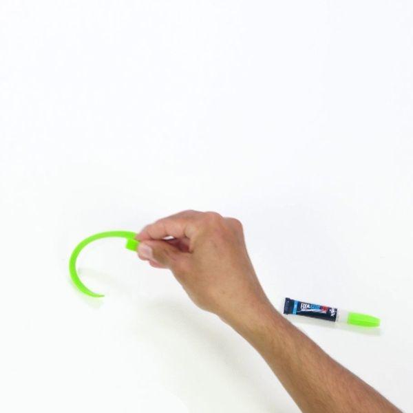 Bostik DIY Russia Ideas Inspiration Repair Rubber Bracelet step 1