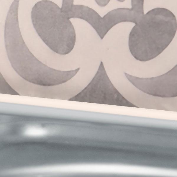 Bostik DIY Ukraine tutorial how to seal a worktop teaser image