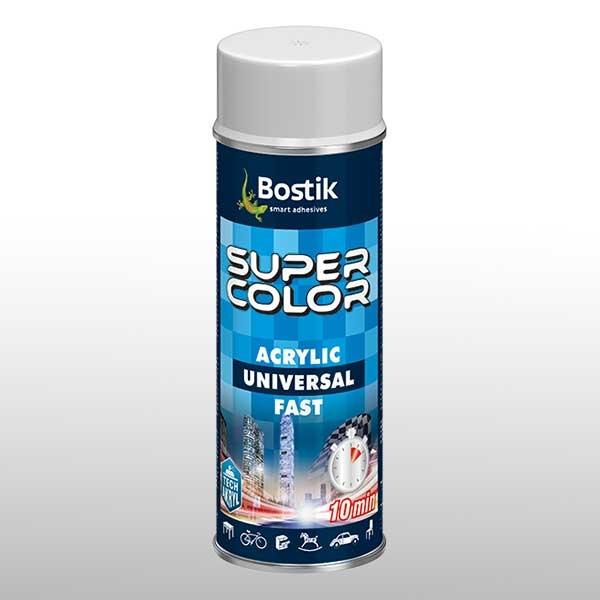 Bostik DIY Poland Super Color Acrylic Universal Fast product image
